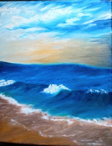 oceanpainting_circa2010