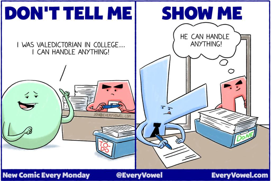 every-vowel-show-me-jon@everyvowel.com-resized-for-web